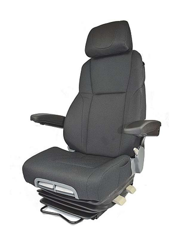 Pilot Chair K4 Premium Great Prices Available From Stock
