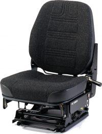 KAB 301 SEAT MARINE