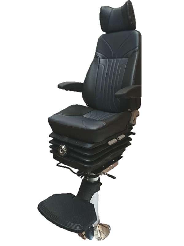 Cool Kab Seating 524 Marine Heavy Duty Seats Download Free Architecture Designs Scobabritishbridgeorg