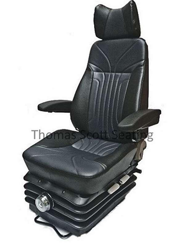 Enjoyable Kab 524 Marine Seat Mech Suspension Download Free Architecture Designs Scobabritishbridgeorg