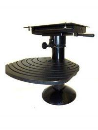black-pedestal