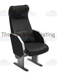 Ferry-passenger-seats-BAHAMA-HS-1