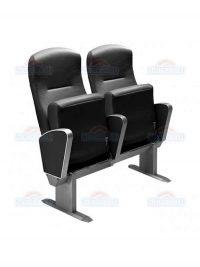 passenger boat seats BAHAMA 4000