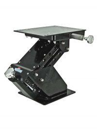 Shock-mitigation-pedestal-seat-springfield-1