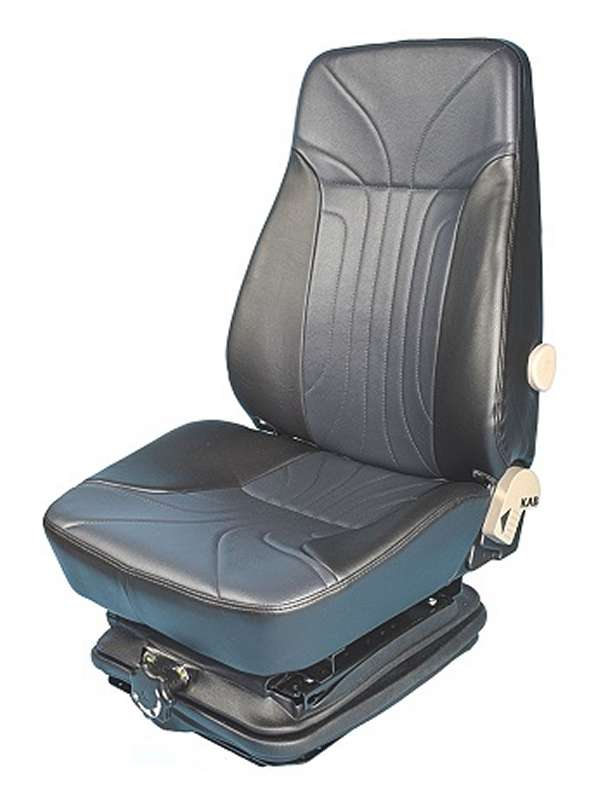 Crew Transfer Seat Low Profile Great Prices And Stocks