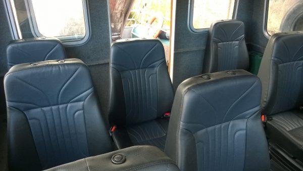 T4 Jet Boat Seats2